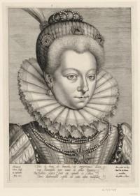 Catherine-Henriette de Balzac-gallica.jpg