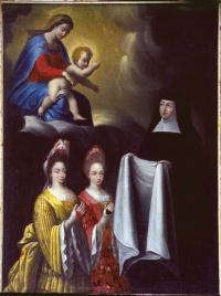 Jeanne-de-Lestonnac.jpg