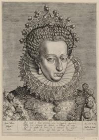 Catherine de Bourbon-duchesse de Bar-gallica.jpg