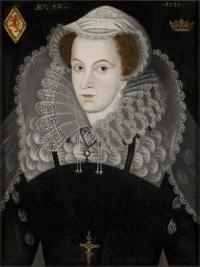 Marie Stuart.jpg