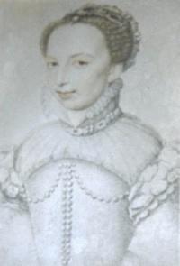 MargueritedeValois.jpg