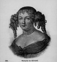 Marie de Rabutin-Chantal amrennes.PNG