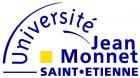 Logo sainte.PNG