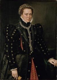 Marguerite d'Autriche (1522-1586).jpg