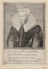 Louise de Lorraine-gallica.jpg