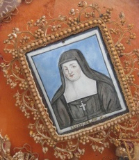 Jeanne de chantal.jpg
