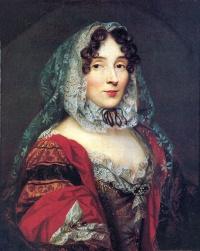 Marie-Anne deLaTremoille.jpg