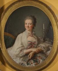 Anne-Louise Boyvin d'Hardancourt.jpg