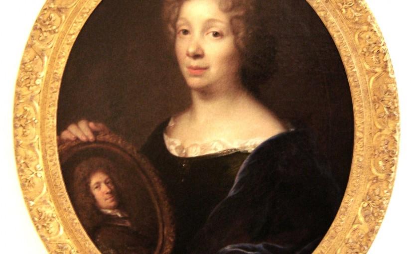 3-Madame-Dacier-Collection-du-Chateau-de-Brissac-3