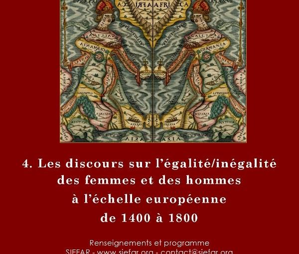 Affiche-ColloqueQuerelle4-3
