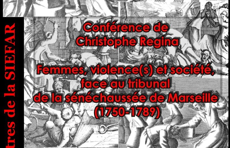 Affiche-RencontresSIEFAR2013-2
