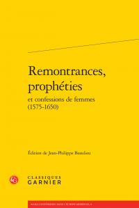 Beaulieu-Remontrances-GarnierClassiques-2