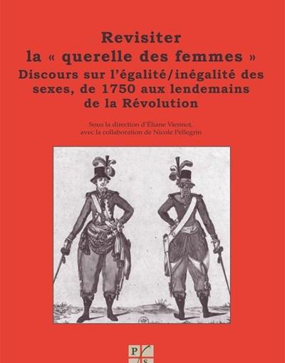 Couv-Querelle1-3