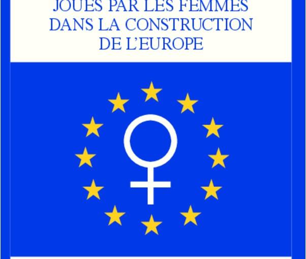 Europe-Leduc-2