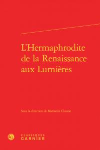 Hermaphrodite-GC-2