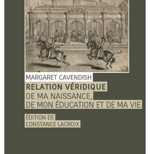 Lacroix-Cavendish-2