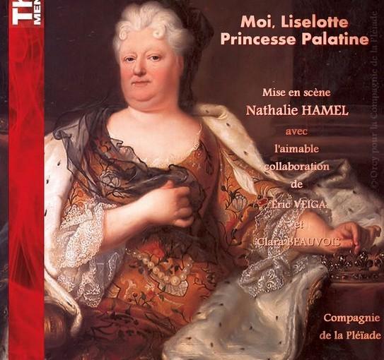 Liselotte-2