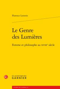 Lotterie-Garnier-2