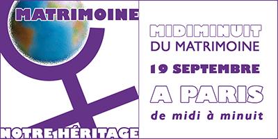 MMM-Matrimoine-logo-2