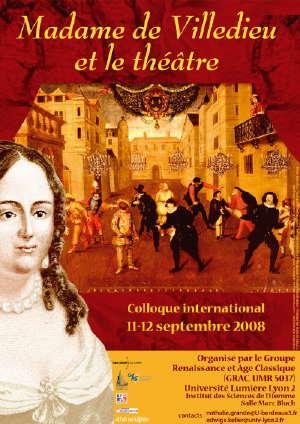 Mme_de_Villedieu_-_theatre-2