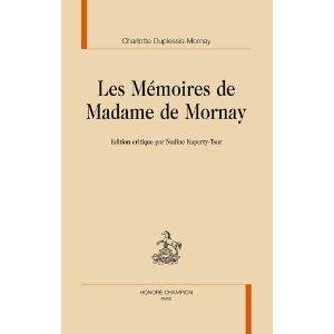 Mornay-2