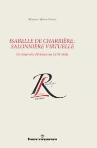Moser-Verrey-Charriere-2