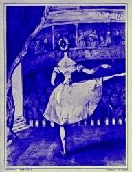 Nordera-Danse-2