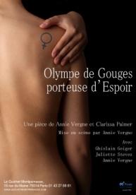 Olympe-de-Gouges-porteuse-d-espoir-4