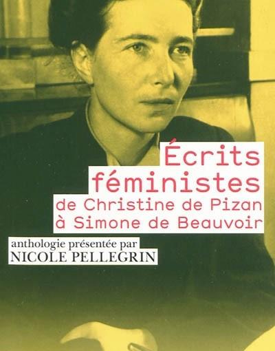 Pellegrin-Ecritsfeministes-2