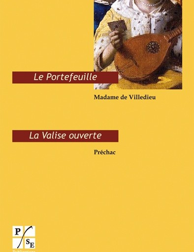 Portefeuille-2