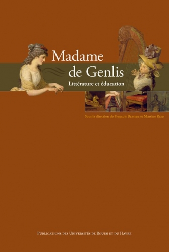 Reid-Genlis-2