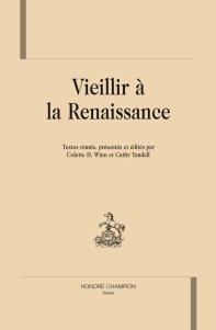 Winn-Vieillir-2
