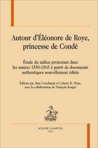 Winn_-_Eleonore_Roye-2