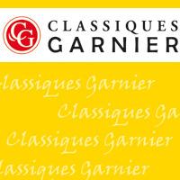 classiques_garnier_editions-2