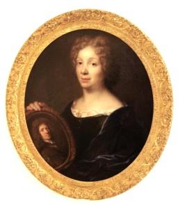 MadameDacier