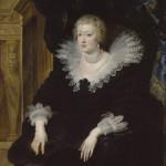 AnnedAutriche-Rubens