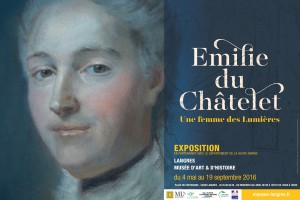 Expo-Du-Chatelet
