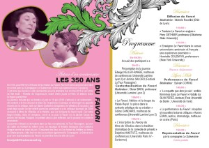ProgAutourAnniVilledieu-page-002