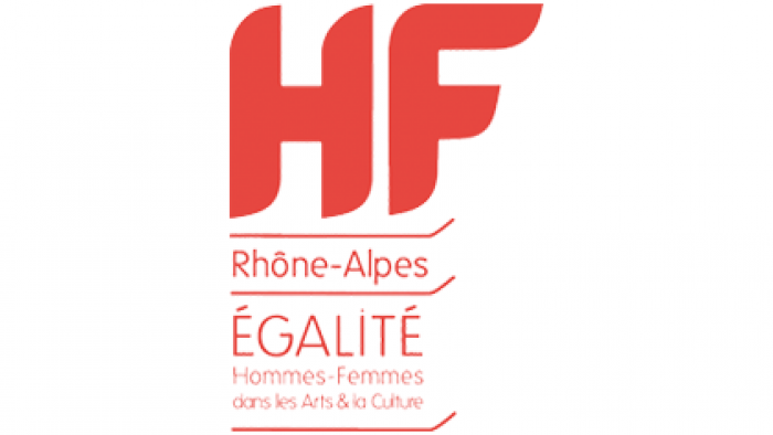 hf-rhonealpes_421x237_0