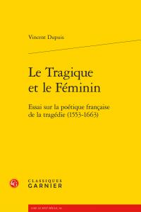 tragique-feminin