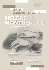 205e_montgeroult