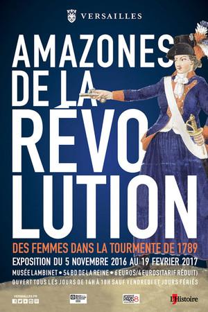 amazones-1789