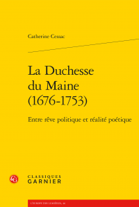 cessac-dumaine-cg