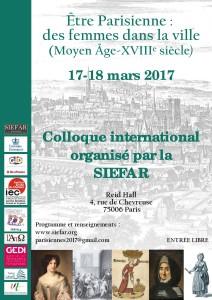 Affiche colloque SIEFAR-2017-page-001
