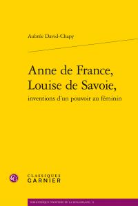 David-Chapy-AdeFrance-LdeSavoie