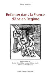 Enfanter-dans-la-France-d-Ancien-Regime_couverture