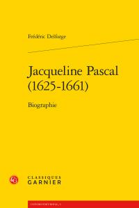 JacquelinePascal