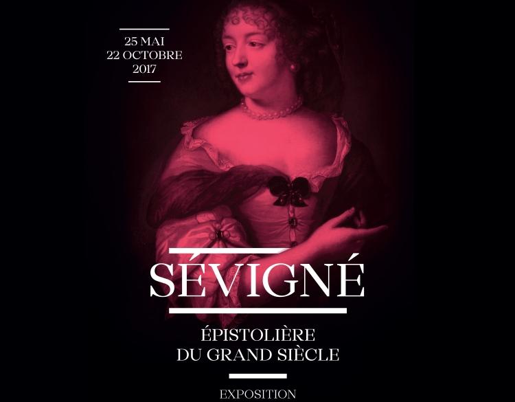visuel_sevigne_def
