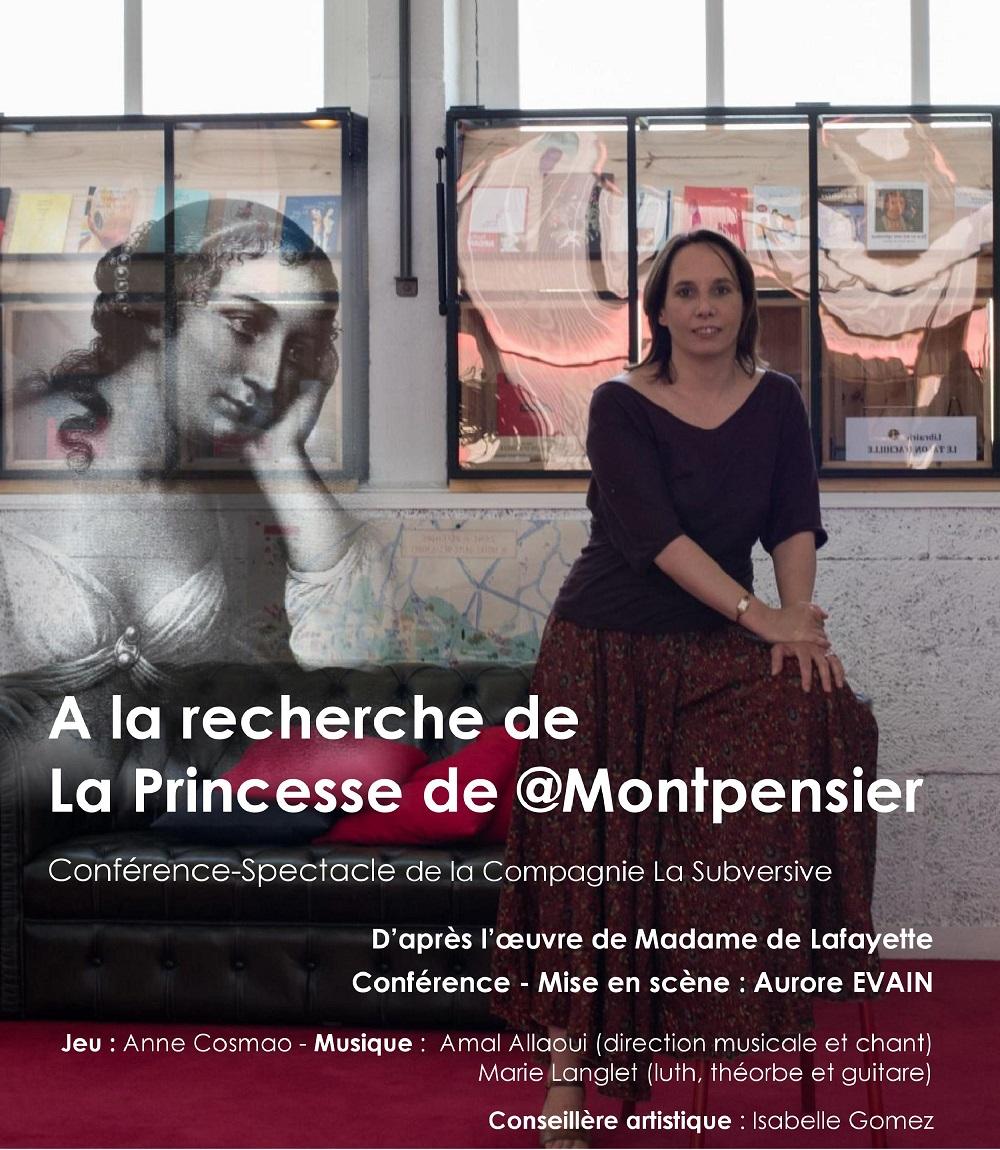 Princesse-Montpensier-Visuel-1000px