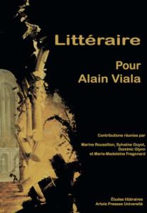 Littéraire-PourAV-e1517136146287